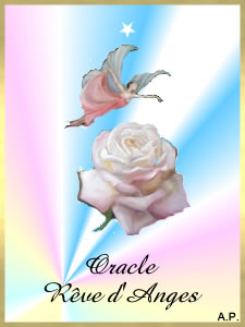oracle des anges aline pasqui tirage gratuit. Black Bedroom Furniture Sets. Home Design Ideas
