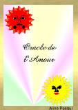 oracle de l 39 amour tirage gratuit aline pasqui. Black Bedroom Furniture Sets. Home Design Ideas